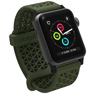 Catalyst Sport Band Green Apple Watch 38mm/40mm - Watch band