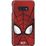 Samsung Spider-Man Cover for Galaxy S10e - Mobile Case