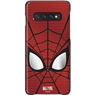 Samsung Spider-Man Cover for Galaxy S10