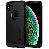 Spigen Tough Armor XP Black iPhone XS Max