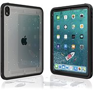 "Catalyst Waterproof Case Black iPad Pro 11"" - Tablet Case"