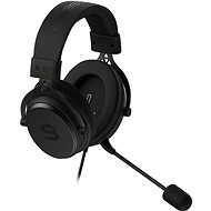 SPC Gear Viro Plus USB Gaming Headset - Gaming Headset
