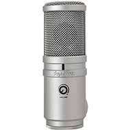 SUPERLUX E205U - Handheld microphone