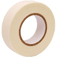 Cloth Tape White - Printer Ribbon