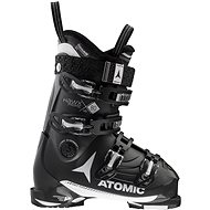 Atomic HAWX PRIME 80 W Black/White - Ladies ski boots