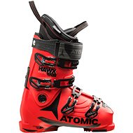Atomic HAWX PRIME 120 Red/Black - Men's ski boots