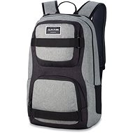 Dakine Duel 26l - City backpack