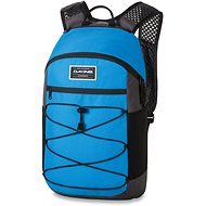Dakine Wonder Sport 18L - City backpack