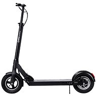 SoFlowboard Max - Electric scooter