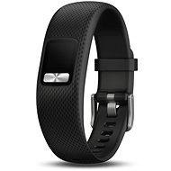 Garmin vívofit 4 Bands Black (L) - Strap