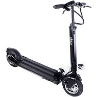 Joyor Y10 black - Electric scooter | Alzashop com