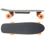 Eljet Single Power - Electric longboard