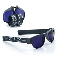 Sunfold TR1 Roll-up - Glasses