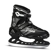 Fila Primo Ice Black - Men's ice-skates