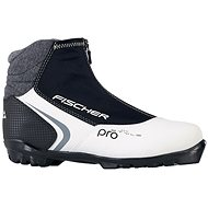 Fischer XC Pro My Style - Ladies cross-country boots