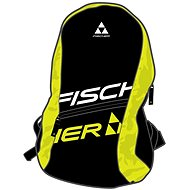 Fischer foldable 20l - Sports backpack