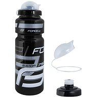 Force SAVIOR ULTRA 0.75l, Black-Grey-White