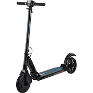 SXT Light black - Electric scooter