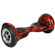 Colonel Fire Offroad APP - Hoverboard
