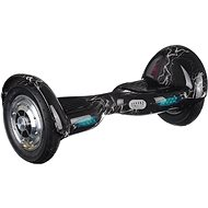Hoverboard Off Road Lightning