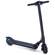 Inmotion L8F - Electric scooter