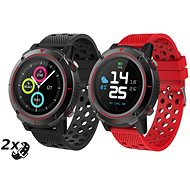 iGET ACTIVE A8 - Smartwatch
