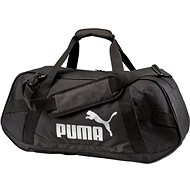 Puma Active TR Duffle Bag M True Blue-Puma Bl - Sports Bag
