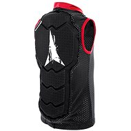 Atomic Live Shield Vest JR Black_Old2 size JL - Guard