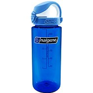 Nalgene Atlantis 600ml Blue