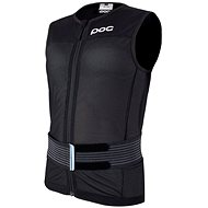 POC Spine VPD air WO vest Uranium Black - Women's backbone
