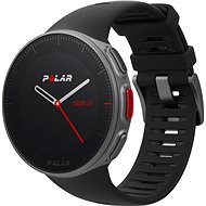 Polar Vantage V HR Black - Smartwatch