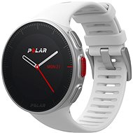 Polar Vantage V White - Sports Watch