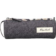 Rip Curl Pencil Case 1CP Mixed, Washed Black - Pencil Case