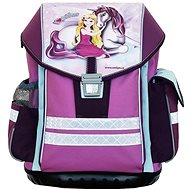 Emipo Ergo One - Pegas - School Backpack