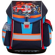 Emipo Ergo One - Rescuer - School Backpack