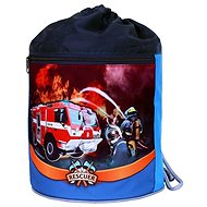 Emipo Rescuer Training Bag