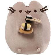 Pusheen Sushi - Plush Toy