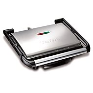 Tefal GC241D38 Inicio Grill - Electric Grill