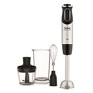 Tefal HB656838 Quickchef 3in1 - Hand Blender