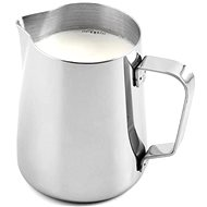 Weis Milk Kettle 600ml - Accessories