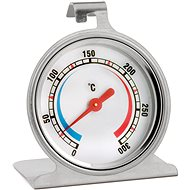 Weis Oven thermometer 0-300°C - Kitchen Thermometer