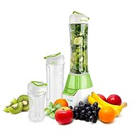 Eta ActivMix Family 2102 90000 - Countertop Blender