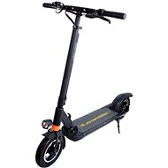 Joyor X5S Black - Electric scooter