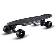Skatey 150L black - Electric longboard