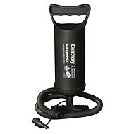 Bestway Air Hammer Pump, 30cm - Gaming Accessory