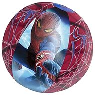Inflatable Ball Bestway - Amazing Spiderman, diameter 51cm - Inflatable Ball