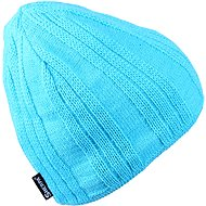 SHERPA PIPER Turquoise - Cap