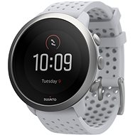SUUNTO 3 PEBBLE WHITE - Smartwatch