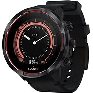 Suunto 9 Baro Red - Smartwatch
