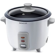 Sencor SRM 0600WH  - Rice Cooker